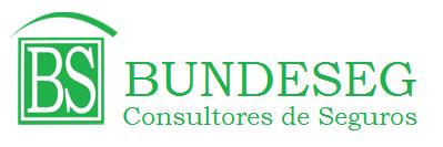 Bundeseg.com